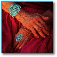 Turquoise Hands copy.jpg